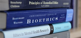 bioethics-books