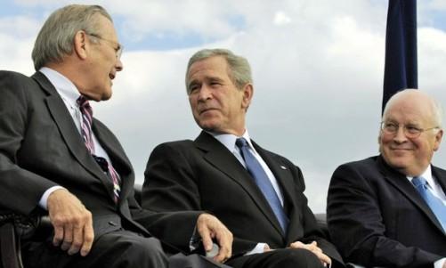 Rumsfeld_Bush_Cheney-web