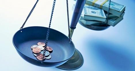 03102014_Income_Inequality