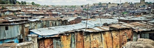 750xNxslums-urban-poverty-kenya.jpg.pagespeed.ic.GaMgngJBNR