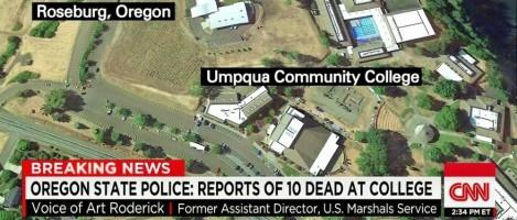 CNN-Umpqua-998x561
