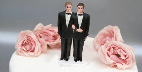 gayweddingcake