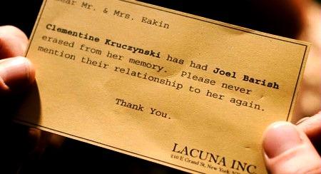 lacuna-card