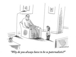 Paternalism-cartoon1-300x225
