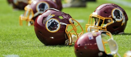 Buccaneers_Redskins_Football-0eea5