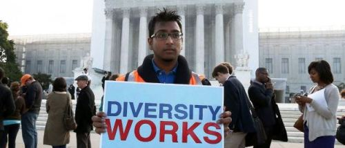 032613-national-affirmative-action-diversity-education-supreme-court