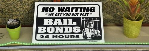 BanningBailBonds-0168f (2)