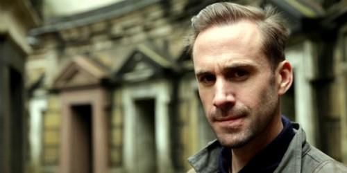 Joseph-Fiennes-Shakespeare-Uncovered-Romeo-Juliet