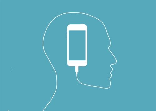 160229_TECH_philosopher-iPhone-FBI.jpg.CROP.promo-xlarge2