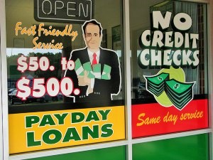 payday-loans-300x225