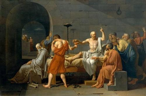 3-30-16_death_of_socrates