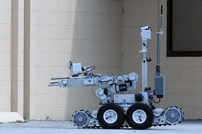 RFD-Police-Robots-sfSpan