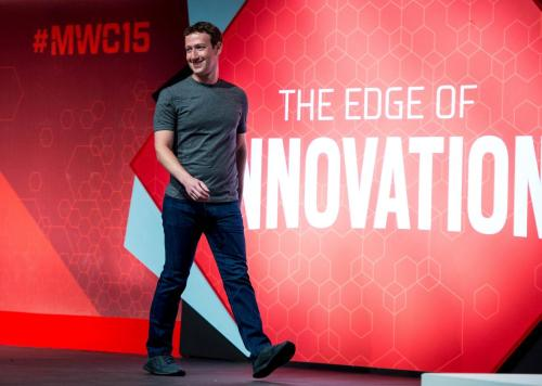 464960112-founder-and-ceo-of-facebook-mark-zuckerberg-he-walks-jpg-crop-promo-xlarge2