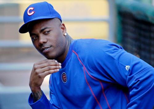 583541984-aroldis-chapman-of-the-chicago-cubs-sits-in-the-dugout-jpg-crop-promo-xlarge2