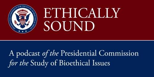bioethics_twitter-v3-08