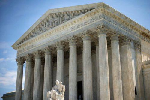 1017502_1_1206-supreme-court_standard