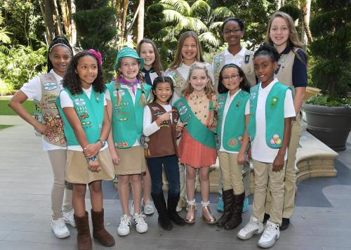 Gifted-Star-McKenna-Grace-Becomes-A-Girl-Scout.jpeg.CROP.promo-xlarge2