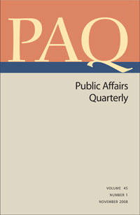 paqcover