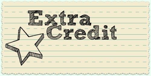 extra-credit_orig