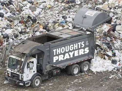 thoughtsandprayers_s