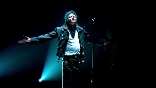 michael jackson moonwalk wallpapers desktop background ~ desktop