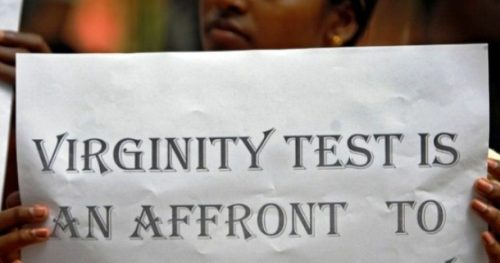 virginity-testing-protest-photo3-1140x600